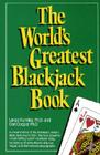 The World's Greatest Blackjack Book Cover Image