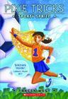 Pixie Tricks #6: The Sporty Sprite: The Sporty Sprite Cover Image