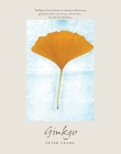 Ginkgo: The Tree That Time Forgot Cover Image