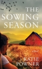 Sowing Season Cover Image
