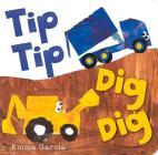 Tip Tip Dig Dig Cover Image