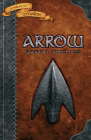 Arrow Cover Image