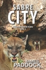 Sabre City Cover Image