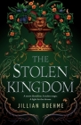 The Stolen Kingdom Cover Image