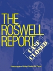Roswell Report: Case Closed (The Official United States Air Force Report) Cover Image