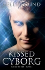 Kissed Cyborg Cover Image