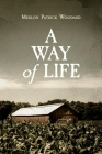 A Way of Life Cover Image