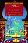 Aladdin and Other Tales from the Arabian Nights (Puffin Classics) Cover Image
