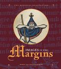 Images in the Margins Cover Image