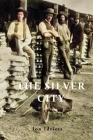 The Silver City Cover Image