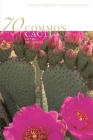 70 Common Cacti of the Southwest Cover Image