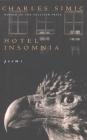 Hotel Insomnia Cover Image