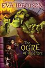 The Ogre of Oglefort Cover Image