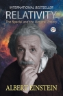 Relativity: The Special and the General Theory Cover Image