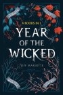 Year of the Wicked: Summer; Fall; Winter; Spring Cover Image