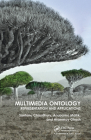 Multimedia Ontology: Representation and Applications Cover Image