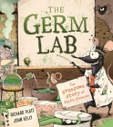 The Germ Lab Cover Image