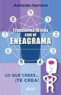 Transforma Tu Vida Con El Eneagrama Cover Image
