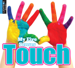 Touch (My Five Senses) Cover Image