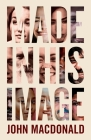 Made in His Image Cover Image