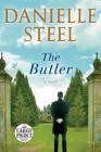 The Butler: A Novel Cover Image