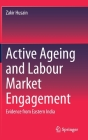 Active Ageing and Labour Market Engagement: Evidence from Eastern India Cover Image