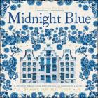 Midnight Blue Cover Image