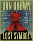 The Lost Symbol: Special Illustrated Edition Cover Image