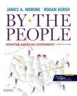 By the People: Debating American Government, Brief Edition Cover Image