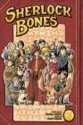 Sherlock Bones 7 Cover Image