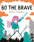 Bo the Brave Cover Image