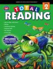 Total Reading, Grade 2 Cover Image