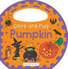 Carry and Play: Pumpkin Cover Image