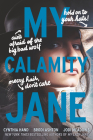 My Calamity Jane Cover Image