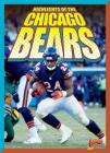 Highlights of the Chicago Bears (Team Stats—Football Edition) Cover Image