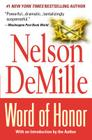 Word of Honor Cover Image