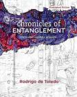 Chronicles of Entanglement: The Broken Mandala Whispers Cover Image