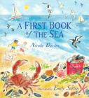 A First Book of the Sea Cover Image
