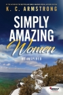 Simply Amazing Women Cover Image