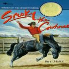Smoky the Cow Horse Cover Image