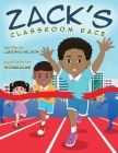 Zack's Classroom's Race Cover Image