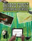 Bamboo Forest Research Journal (Ecosystems Research Journal) Cover Image