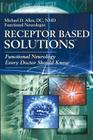 Receptor Based Solutions; Functional Neurology Every Doctor Should Know Cover Image