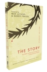 The Story: The Bible as One Continuing Story of God and His People Cover Image