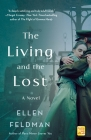 The Living and the Lost: A Novel Cover Image