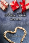 Midas Touch: A Christmas Romance Cover Image