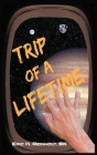 Trip of a Lifetime Cover Image