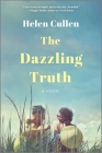 The Dazzling Truth Cover Image