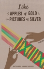 Like Apples Of Gold In Pictures Of Silver Cover Image