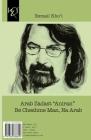 Arab Zadast 'aniran' Be Cheshme Man, Na Arab Cover Image